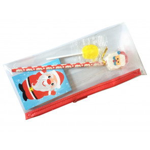 Class Gift | Low cost Christmas Gift Set