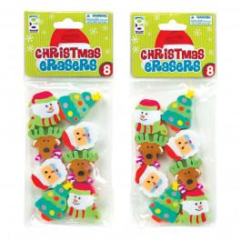 Petit Cadeaux Noël