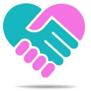 Ressources Partenaires