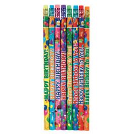 Crayons Récompense & Rigolos