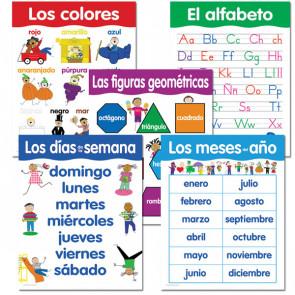 School Posters  | Let's Read Incentive / Reward Chart.