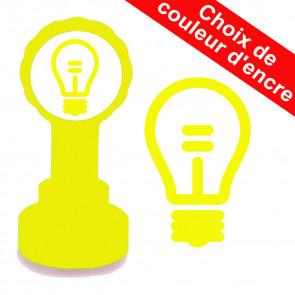 Tampon Auto-encreur | Ampoule Tampons Encreurs Enseignants