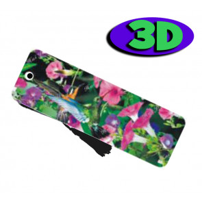 3D Bookmarks   Football Frenzy Bookmark For Party Bags & Pupil Gifts.