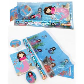 Teacher Class Gifts   Cute Owl Small Notepads for Kids